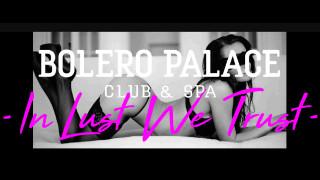 Bolero Palace Club Privè & Spa, Altaedo di Malalbergo Bologna