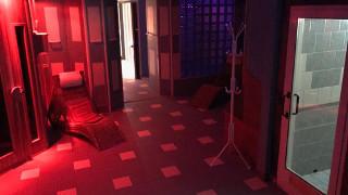 Disco Sauna Queen Club Privé Pieve a Nievole, Pistoia