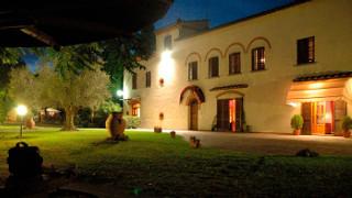 Al Chiaro di Luna Club Privè in provincia di Arezzo