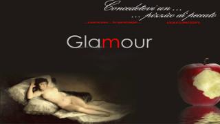 Club Prive Glamour Nola San Vitaliano