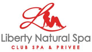 Liberty Natural Spa Club Prive