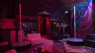 Meeting Club Prive Milano