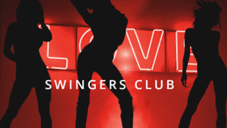 Swingers Club Moncalieri Torino