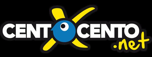 CentoZCento Video Porno Italiani